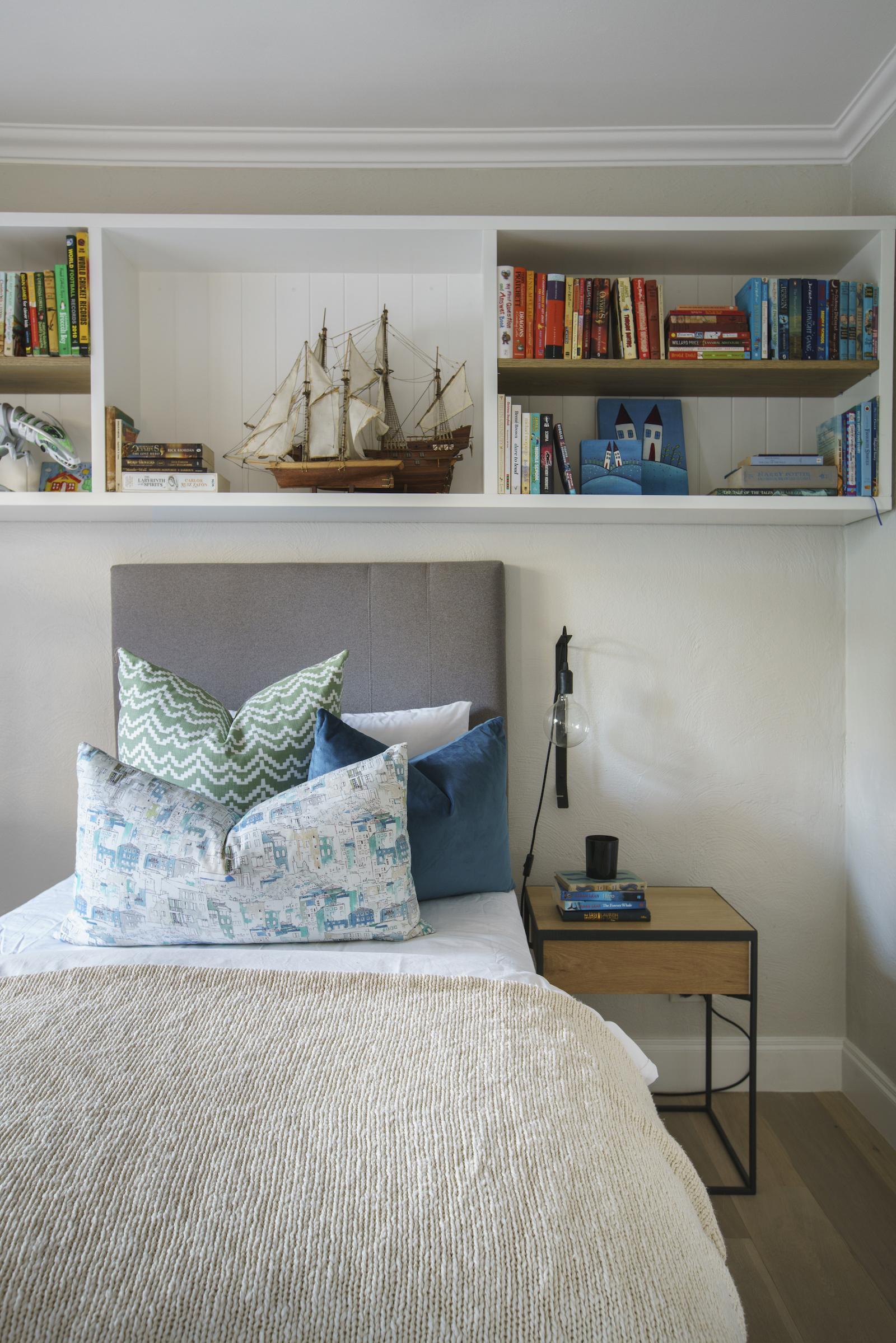 Heritage Home Design Johannesburg068