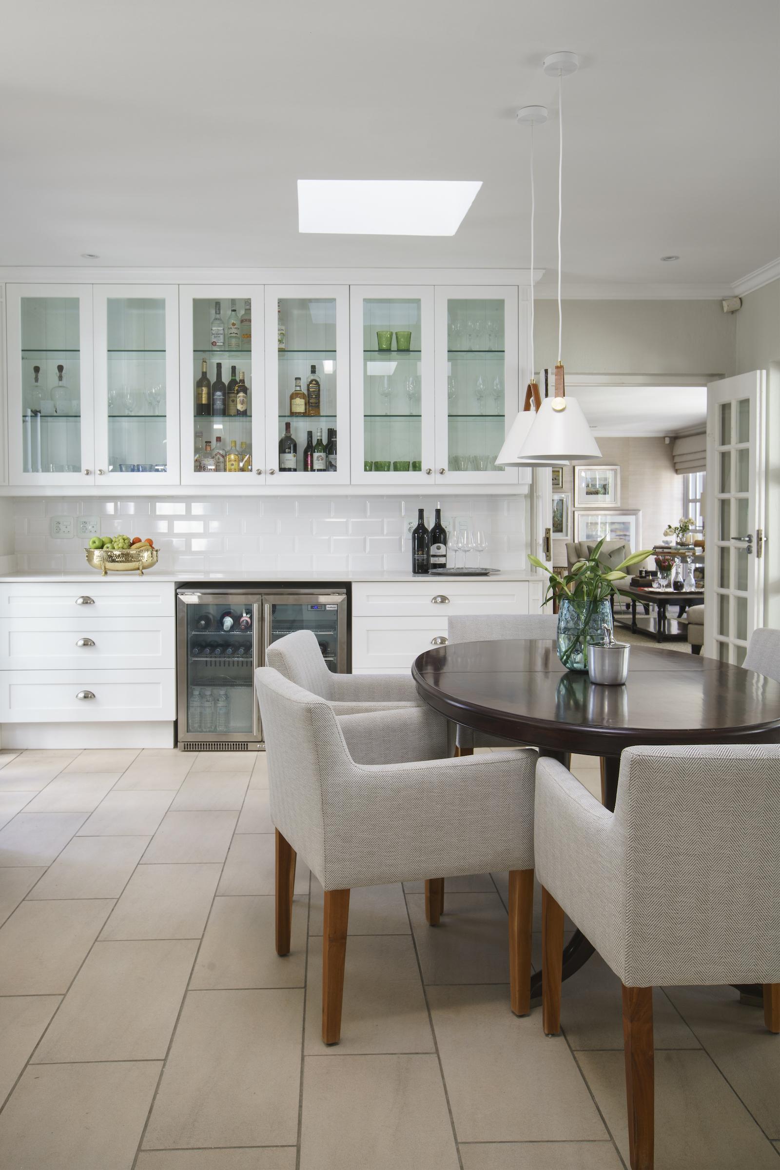 Heritage Home Design Johannesburg025