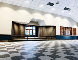 St Peters College Education Design