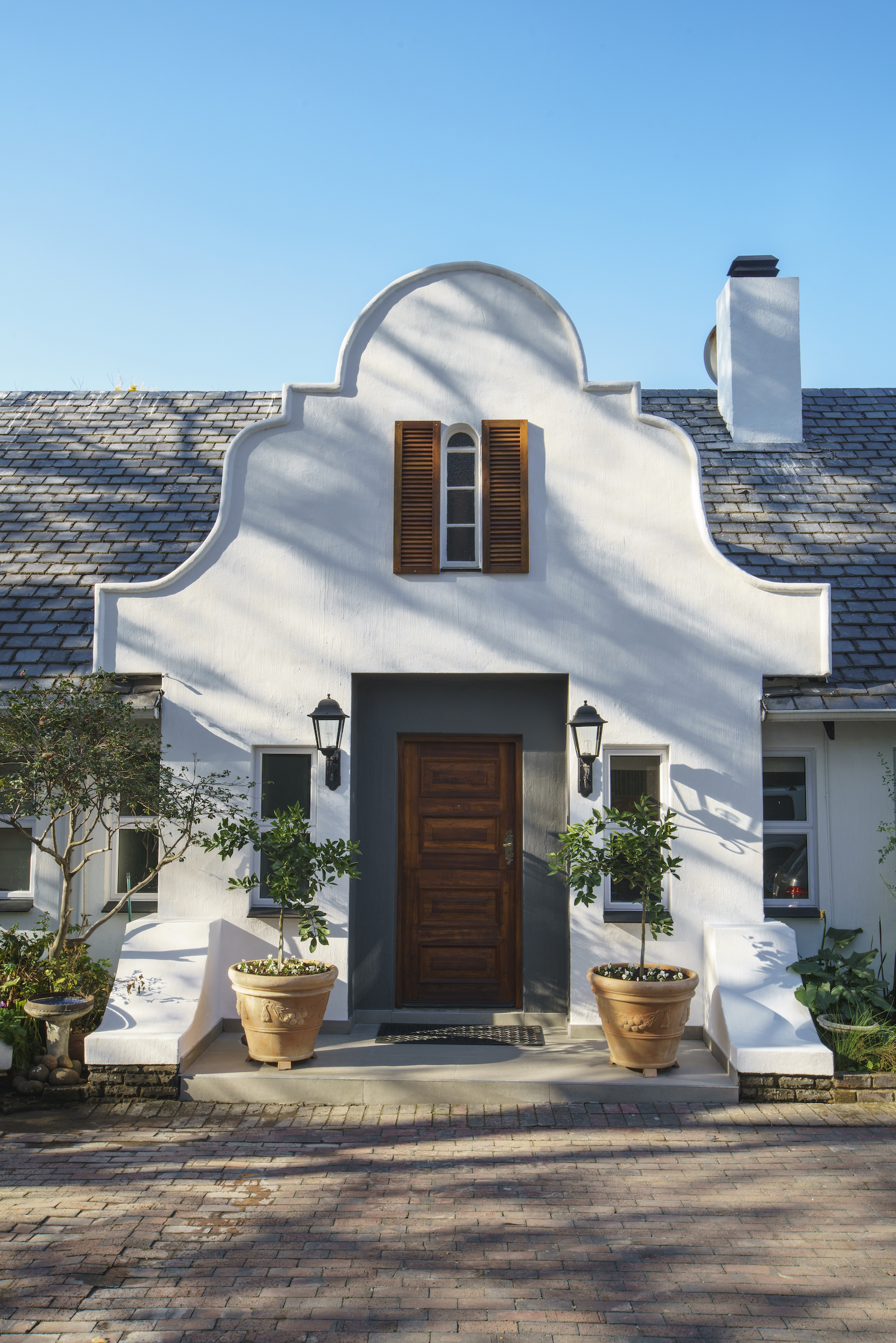 Heritage Home Design Johannesburg052