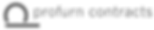 Profurn-red-logo-website_edited_edited.p