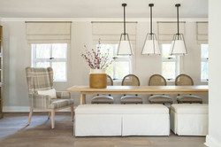 Heritage Home Design Johannesburg043