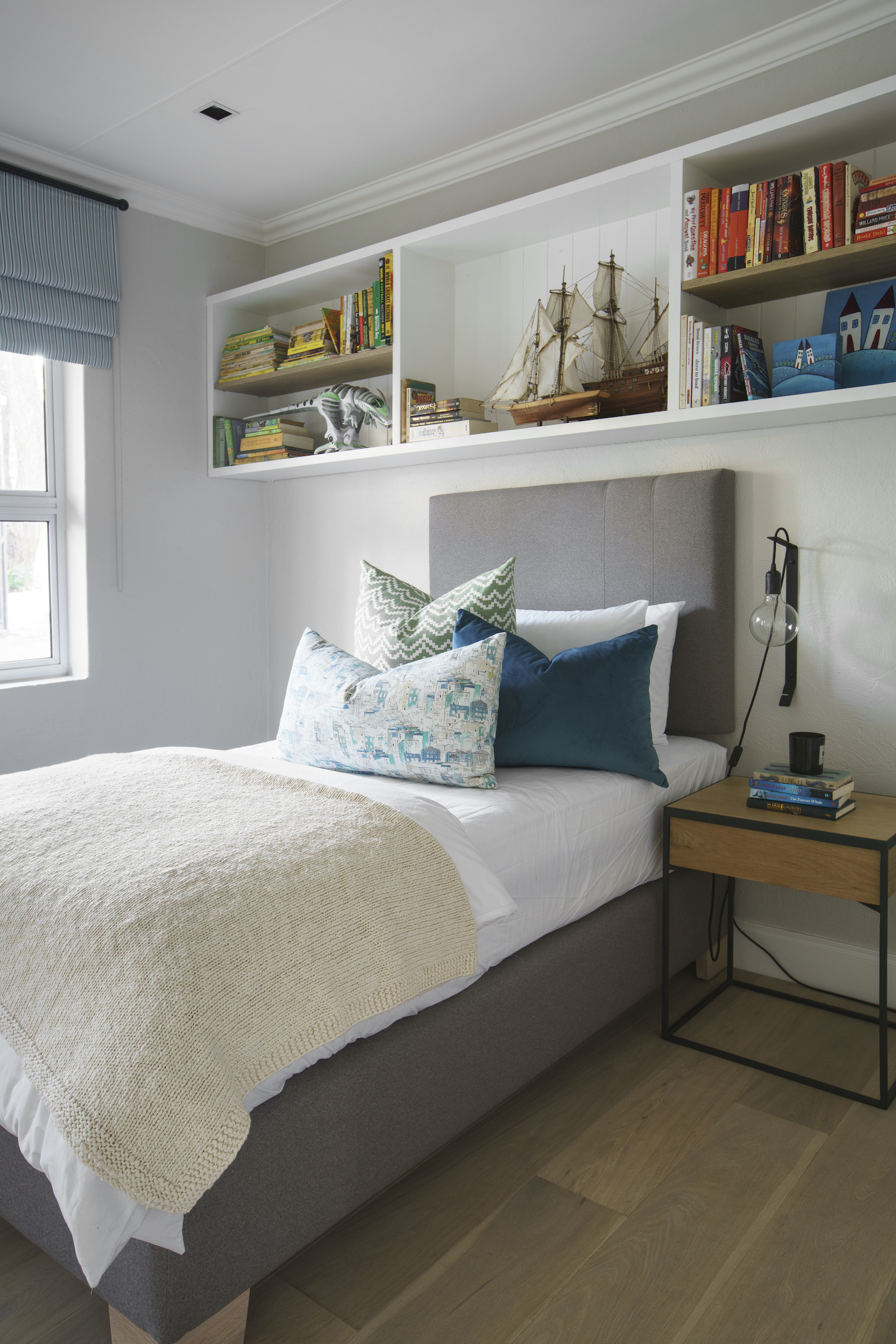 Heritage Home Design Johannesburg069