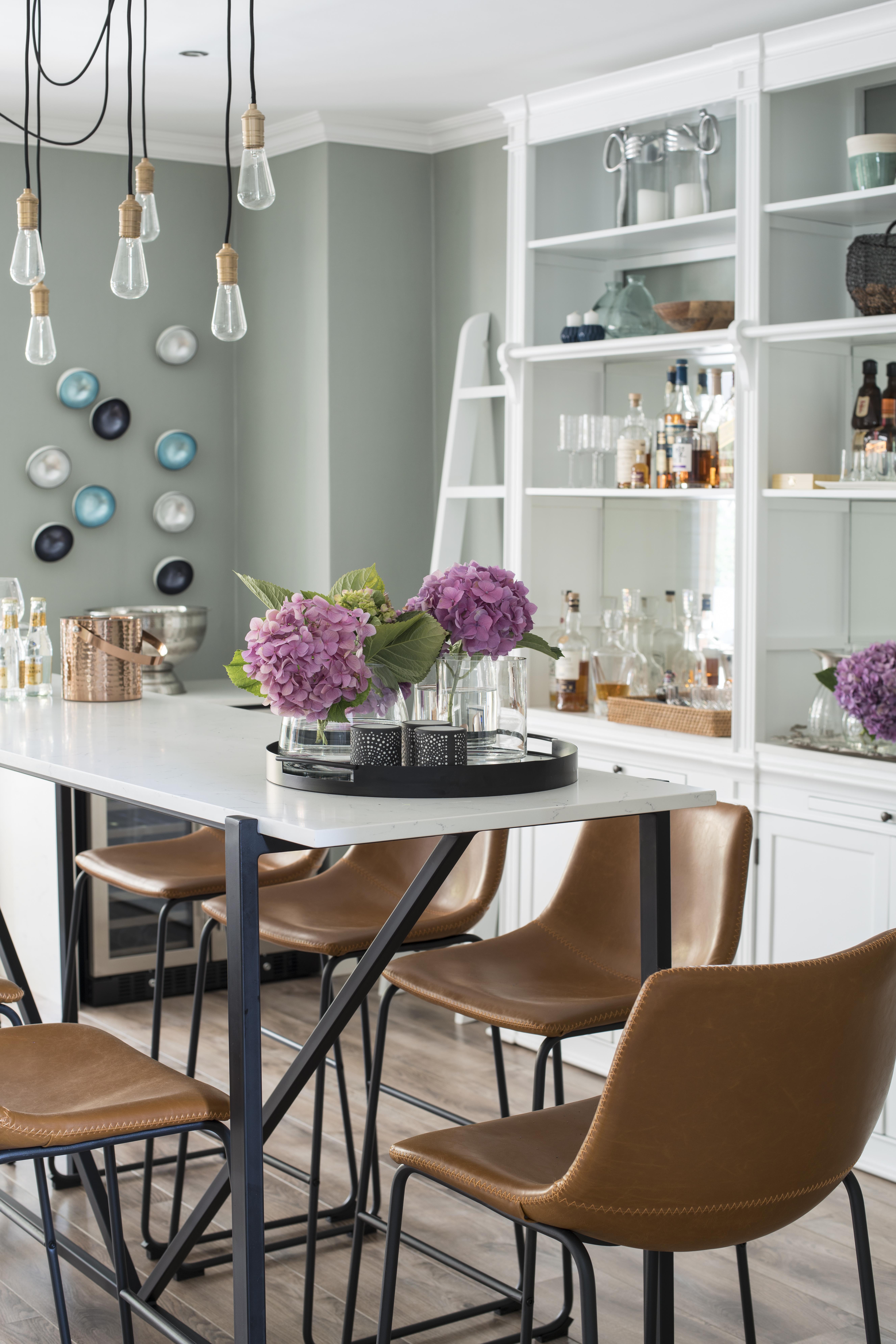 Interior Design Residential Johannesburg