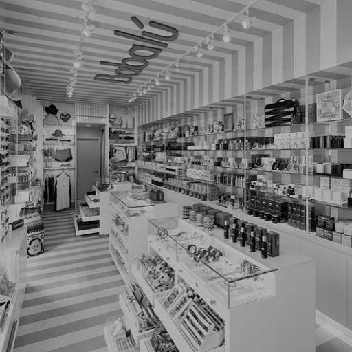 Retailer Q&A: Babalu