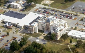 VA Medical Center Aerial View.jpg
