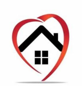 Don't Forget To Love Your Roof This Valentines Day!
