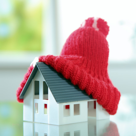 Keeping Your Roof Healthy This Fall and Winter