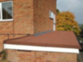 Mod Bit REd Roof.jpg