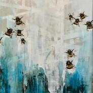 Apidae Sprites