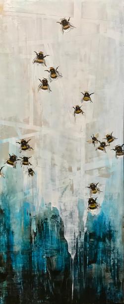SOLD: Apidae Sprites