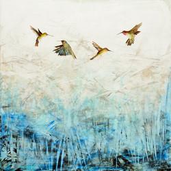 Wind Quartet