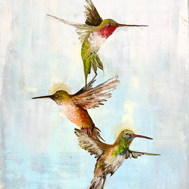 Scaithan Wings