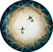 Lillipution Wings