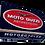 Thumbnail: Moto Guzzi Vorratsdose, flach, 2,5 l