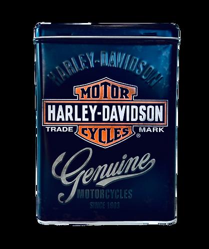 Harley Davidson Vorratsdose 3 l