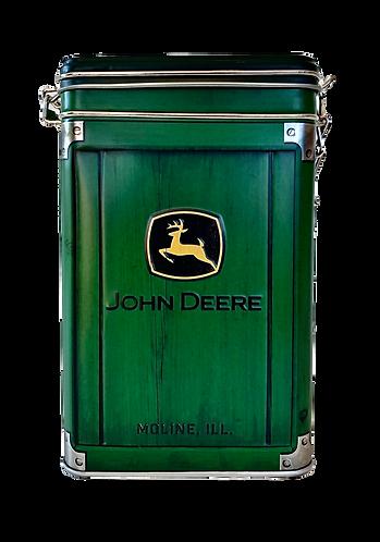 John Deere Aromadose