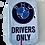 Thumbnail: BMW - Drivers only - Pillendose XL