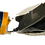 Thumbnail: Keil / Bremskeil / Unterlegkeil mit Halter