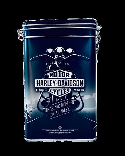 Harley Davidson Aromadose