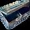 Thumbnail: VW Bus Vorratsdose, flach, 2,5 l