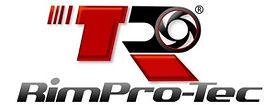 rim_logo (2).jpeg