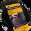 Thumbnail: Drehkissen für den Autositz
