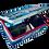 Thumbnail: Service & Repair Vorratsdose, flach, 2,5 l