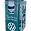 Thumbnail: Volkswagen Bulli Vorratsdose 3 l
