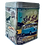 Thumbnail: VW Bus Teedose