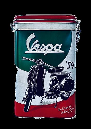 Vespa Original Aromadose