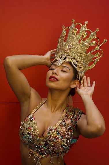 Stephanie Ayala.jpeg