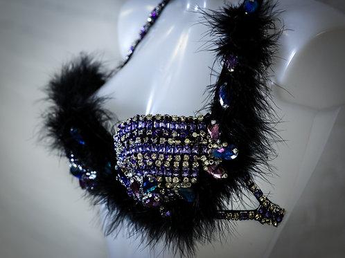 Violet Pulse