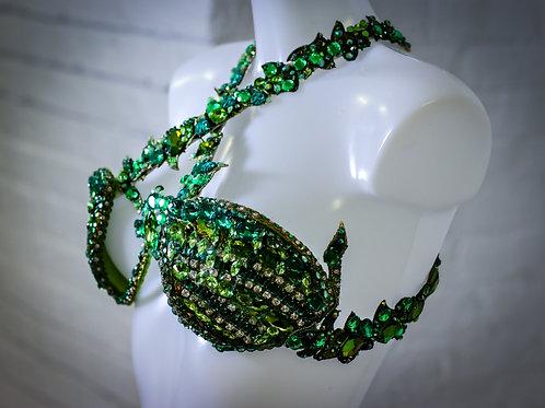 Emerald Feast