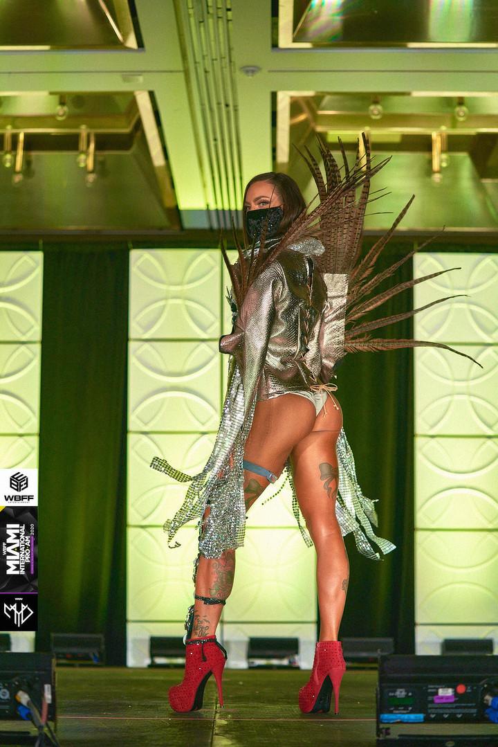 21383_WBFF_2020_Miami___MA91399_2 copy.j