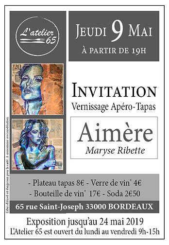 INVIT ATELIER 65-AIMERE-9MAI2019.jpg