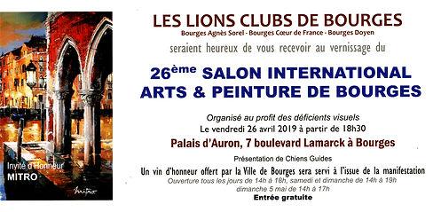 Invitation vernissage Bourges.jpg