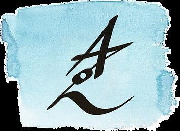 logo-azopardo-solo-ok-ok_0000_Tono_satur