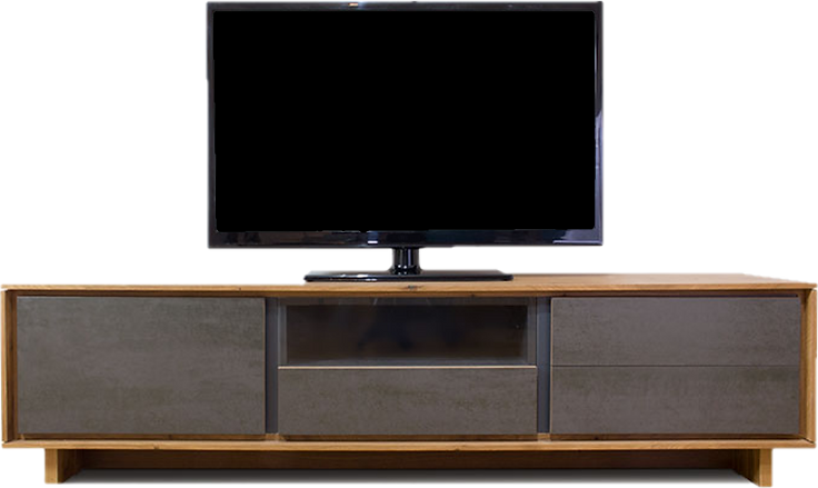 BOOK_TV_stand_Vintage_1_web-cutout4.png
