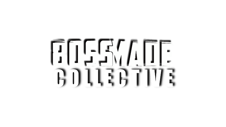 BOSSMADE COLLECTIVE LOGO 2.png