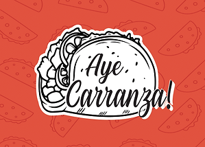 aye_carranza_logo.png