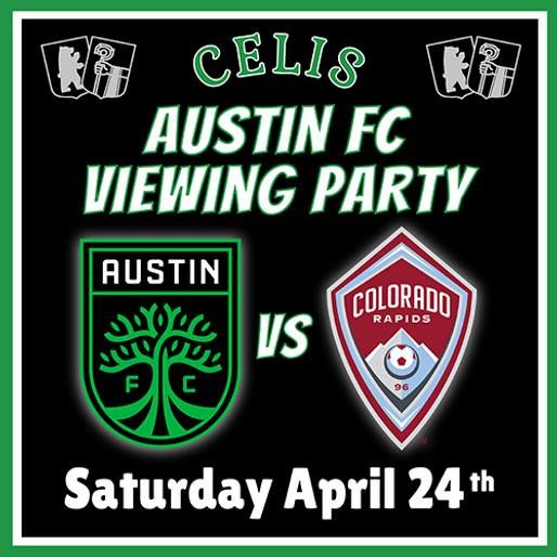 Austin_FC_April_24_insta-01.png