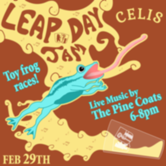Leap day party insta copy.png