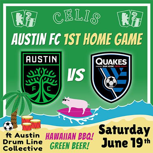 Austin_FC_june_19.jpg