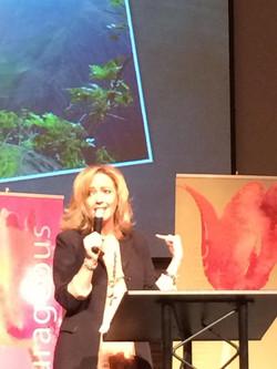 ann speaking 2.jpg