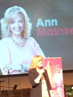 ann speaking 1.jpg