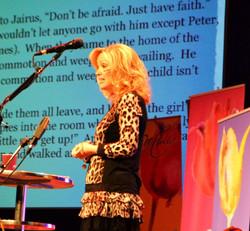 ann speaking 3.jpg