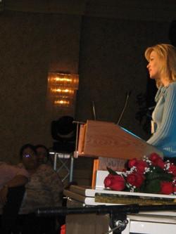 ann speaking 14.jpg