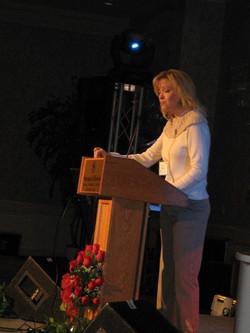 ann speaking 5.jpg
