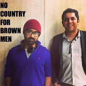 no country for brown men.jpg